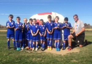 BU9White NMATR Champs (2)